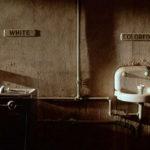 Diritti civili e razzismo negli USA: una lista di film e serie tv in streaming legale
