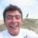 Foto del profilo di dainamait