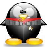 Foto del profilo di spock47