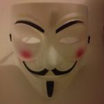 Foto del profilo di hellens