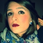 Foto del profilo di M.