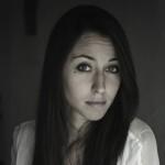 Foto del profilo di Ame