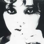 Foto del profilo di Serbilla
