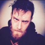 Foto del profilo di MrMacchia