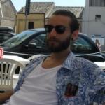 Foto del profilo di Dani Carpi