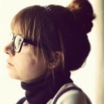 Foto del profilo di bubumon