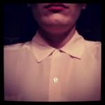 Foto del profilo di lotusflower