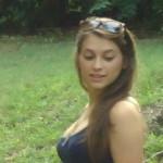 Foto del profilo di Nicoop