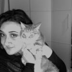 Foto del profilo di Stefy.S