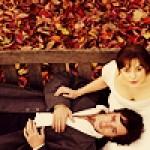 Foto del profilo di meng