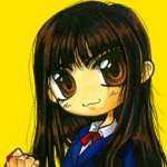 Foto del profilo di marikayubari