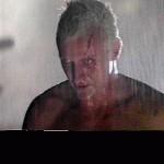 Foto del profilo di hologram60