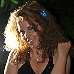 Avatar di Luisa