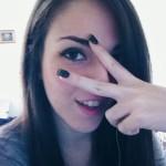 Foto del profilo di Marynichole