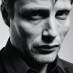 Foto del profilo di henricho