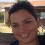 Foto del profilo di sorridivale