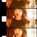 Foto del profilo di lolitamour