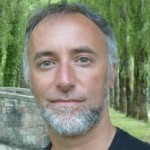 Foto del profilo di nulloder