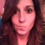 Foto del profilo di stefy-d17