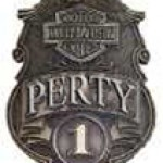 Foto del profilo di perty1976