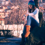 Foto del profilo di Marina_Scripa