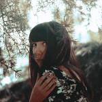 Foto del profilo di Laquiete