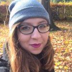 Foto del profilo di Emma