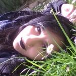 Foto del profilo di mandragora
