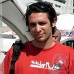 Foto del profilo di Alberto