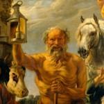 Foto del profilo di Socrates gone mad