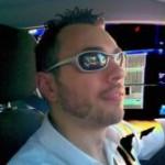Foto del profilo di markus