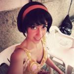 Foto del profilo di Mabella