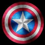 Foto del profilo di Cap.Crumb