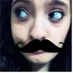 Foto del profilo di Melonfucker