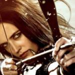 Foto del profilo di Sveva