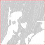 Foto del profilo di sergiocosi