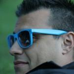 Foto del profilo di gianbazza