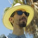 Foto del profilo di eleutherios