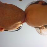 Foto del profilo di sbambolini