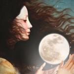 Avatar di La Fata dei Fiori