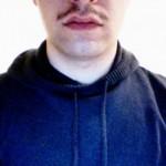 Foto del profilo di ninetto