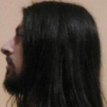Foto del profilo di Jezolk
