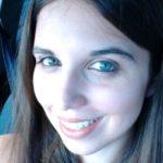 Foto del profilo di Ginevra88