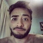 Foto del profilo di sickboy