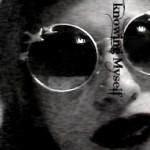 Foto del profilo di Marinya