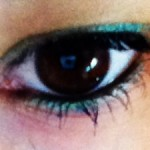 Foto del profilo di fra91