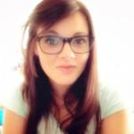 Profile photo of Stefania Pigna