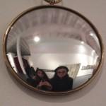 Foto del profilo di Marta_Cataldi