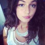 Foto del profilo di Didi31