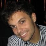 Foto del profilo di daniel